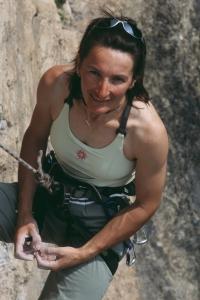 nadia_tiraboschi_arrampicata