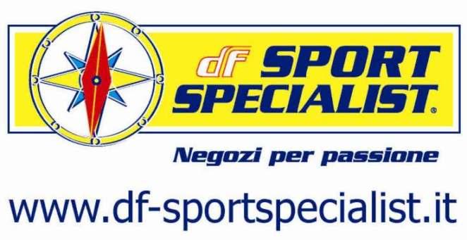 Logo_SportSpecialist