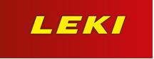 leki_logo
